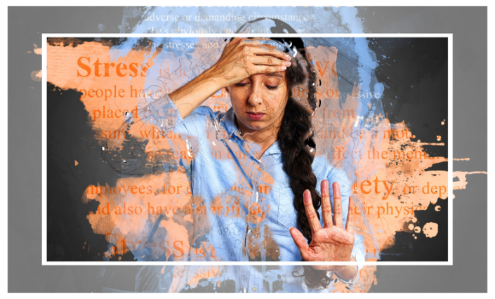 Stress Screening