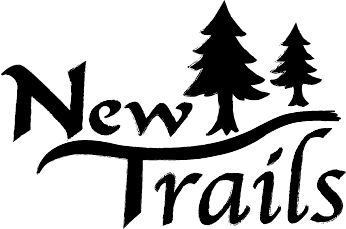 New Trails Ministry, Inc.